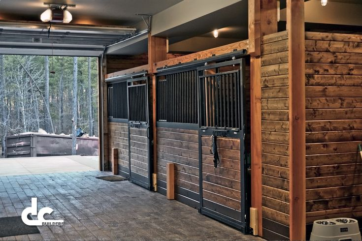 15 best Horse Riding Arenas images on Pinterest | Horse ...