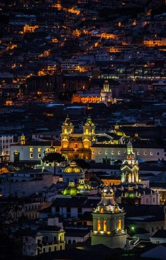 Best Quito Ecuador Images On Pinterest South America Love - Underrated escapes 10 tips and tricks for discovering quito ecuador