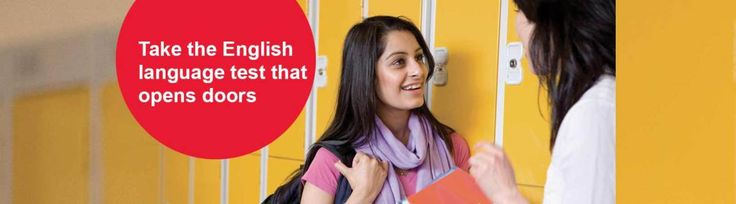 IELTS Test Registration – IELTS IDP India #contact #centers #australia http://china.nef2.com/ielts-test-registration-ielts-idp-india-contact-centers-australia/  # About IDP IELTS India IDP Education is a proud co-owner of IELTS. IDP Education's global network of test centres offers you more than 200 test locations in 50 countries. You can search for your nearest location by country and city. IELTS is the International English Language Testing System, the world's proven English language test…