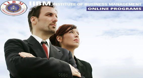 The Post Graduate Diploma in Management (PGDM) is designed for those people who wish to boost their careers by improving their existing thought process and knowledge. Here is a good chance to dream big and build your career at ‪#‎IIMB‬ Institute.