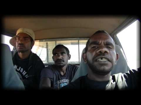 Palya Nyinama (Ngurra wirura Kanyinma) - YouTube from Amata South Australia - telling people to look after place family and people