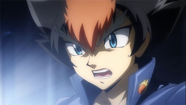 beyblade shogun steel - Google Search