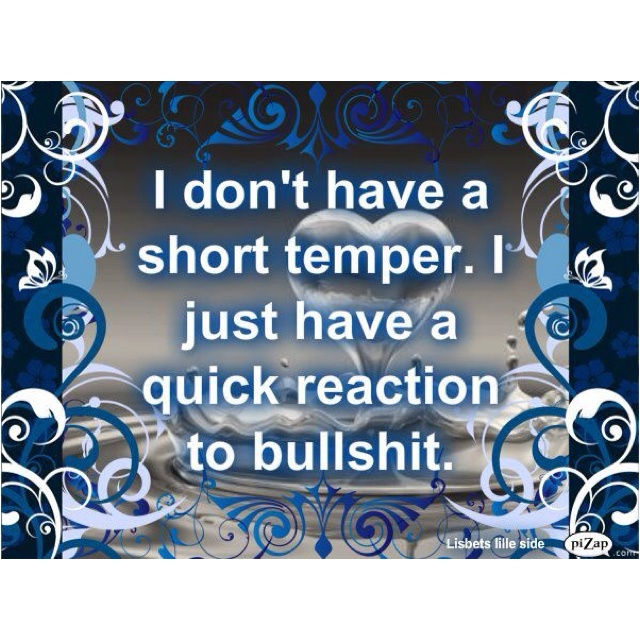 Shorts Temperance, Funny Things, Quick Reaction, Laugh, Funny Picsquot, Funny Stuff, Funny Quotes, Quotesfunny Pictures, True Stories
