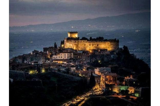 Study in Italy | Top Universities
