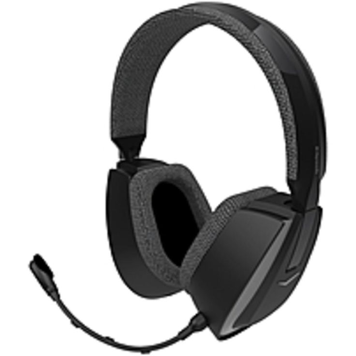Klipsch KG-300 Pro Audio Wireless Gaming Headset - Surround - Over-the-head - Binaural -. Klipsch KG-300 Pro Audio Wireless Gaming Headset - Surround - Over-the-head - Binaural - Circumaural - Compatible with PS4, PS3, Xbox 360, PCKlipsch KG-300 Pro Audio Wireless Gaming Headset - Surround - Over-the-head - Binaural - Circumaural - Compatible with PS4, PS3, Xbox 360, PCCondition : These items are in original manufacturer condition, include accessories and carry the original manufacturer…