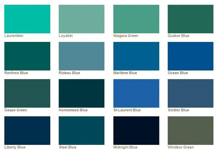 Keywords best paint Colors antique painted furniture Chalk