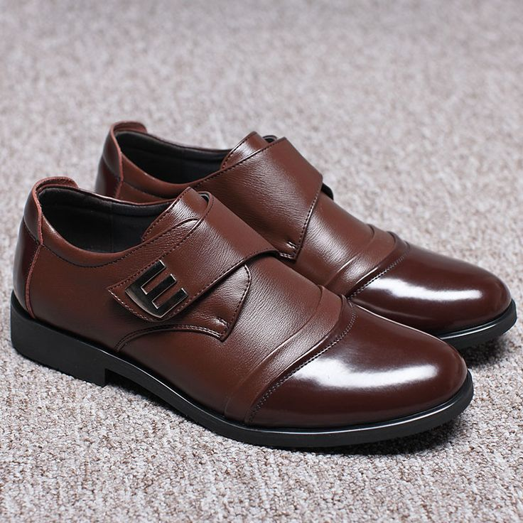 I love those fashionable and beautiful Formal Shoes from Newchic.com. Find the most suitable and comfortable Formal Shoes at incredibly low prices here.
