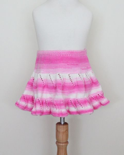 http://www.woollyandwarmy.com/collections/baby-vest-sweater/products/baby-skirt-550-01
