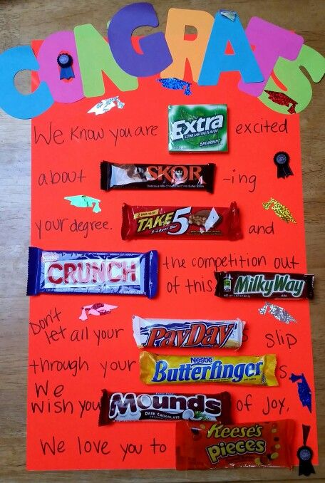 17 Best images about Candy poster on Pinterest | Birthdays ...