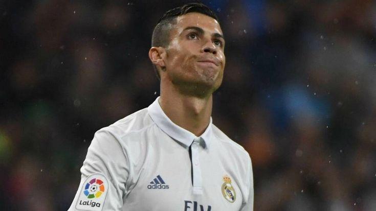 Ini Bukti Performa Ronaldo Semakin Menurun