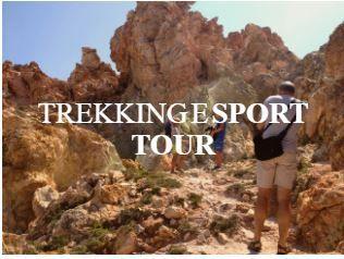 Il Marocco è unico anche per chi ama praticare qualsiasi tipo di sport dal trekking al surf ai percorsi in mountain bike o alla scoperta avventurosa del deserto con la propria moto o noleggiata presso di noi. Possiamo aiutarvi con il noleggio di tutto quanto può servire per divertirvi con i vostri sport preferiti nella splendida atmosfera del Marocco! https://www.nomadexperience.it/marocco-trekking.php