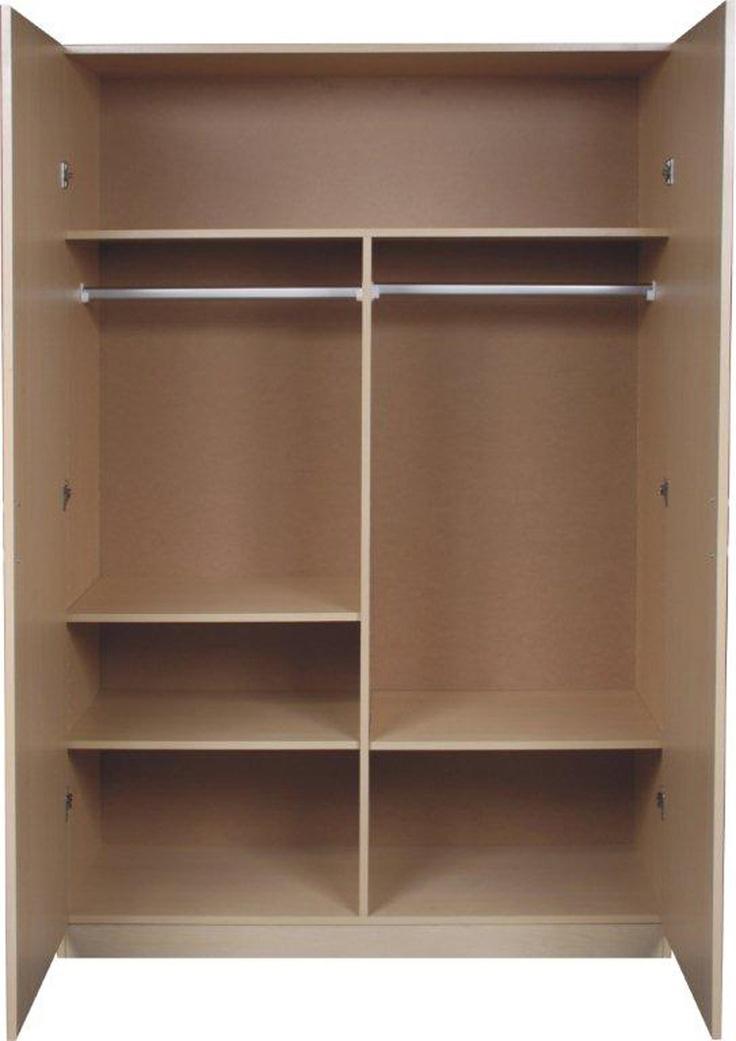 Mudroom Storage Walmart : Mudroom option jumbo wardrobe at walmart furniture