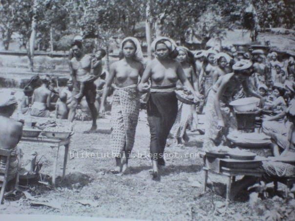 Catatan Dari Akar Rumput: Denpasar, Kota yang Sarat Jejak Sejarah