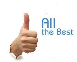JEE Advanced 2013 selection procedure