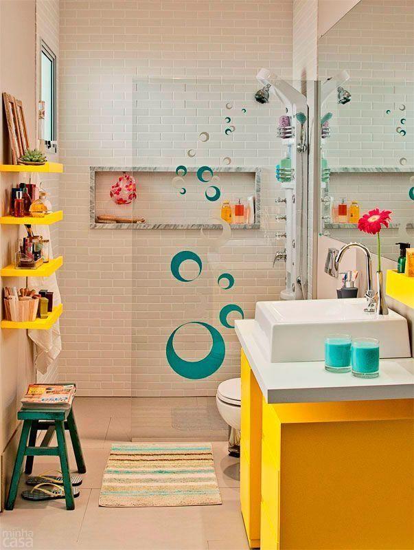 Badezimmerschrank Modelle A R T S T U D I O Pinterest
