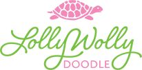 Girls & Children's Dresses – Boutique & Monogrammed Clothing For Kids – Lolly Wolly Doodle