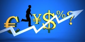 For better profits in binary options, excellent trading skills are as important as financial education.