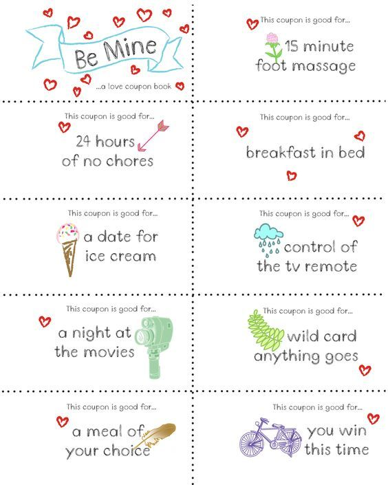 Best 25+ Coupon books ideas on Pinterest Free printable coupons - how to make a voucher