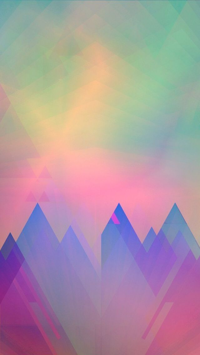 cool phone backgrounds tumblr google search phone