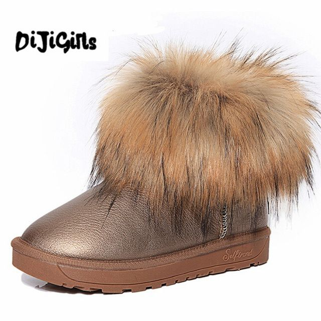 geniue stockist Christmas New style Booties Australia women real natural feather fur winter ugs slippers slides women indoor outdoor snow boots flat shoes ost release dates deals online outlet cheapest price comfortable cheap price BsTHJELH0
