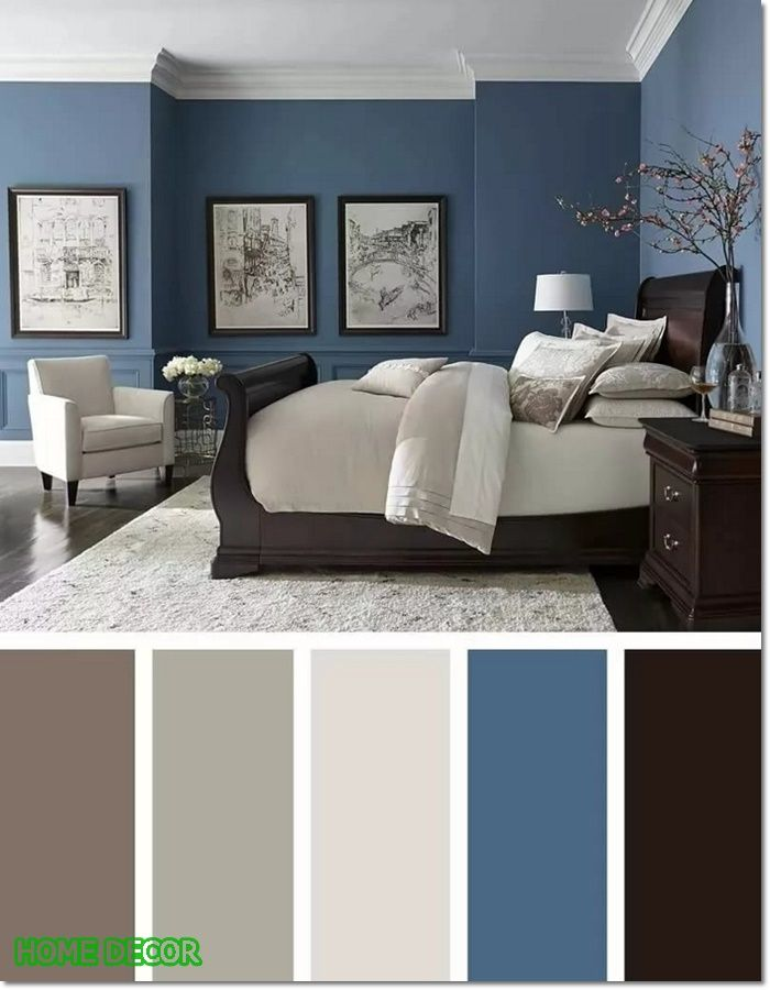 wall colors 2020 what is the most popular color for on best interior wall colors id=36159