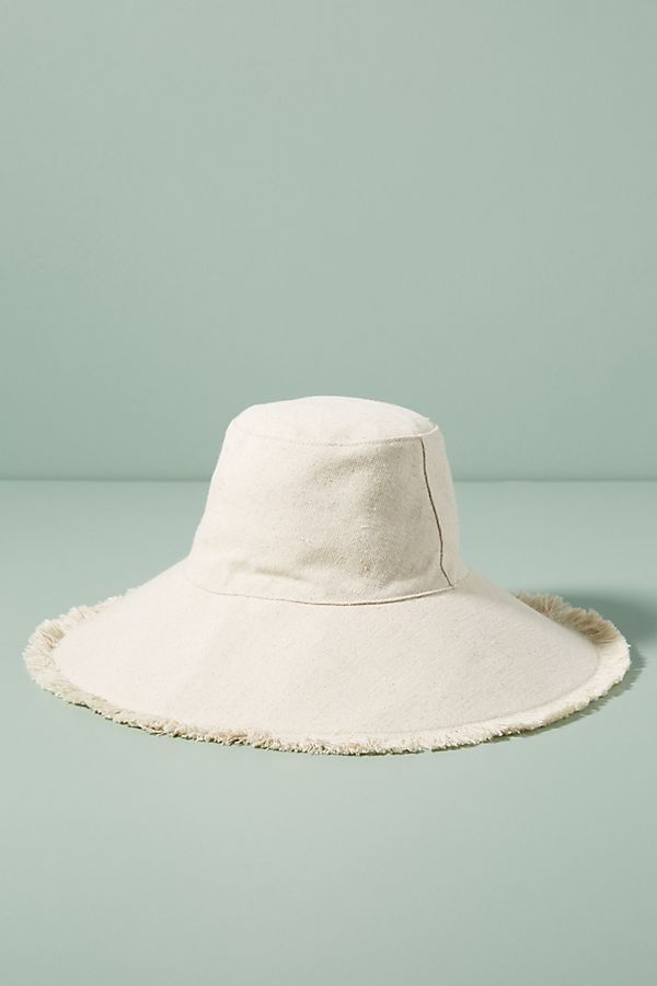 Slide View 1 Above The Fray Bucket Hat Beautiful Hats Hats Bucket Hat