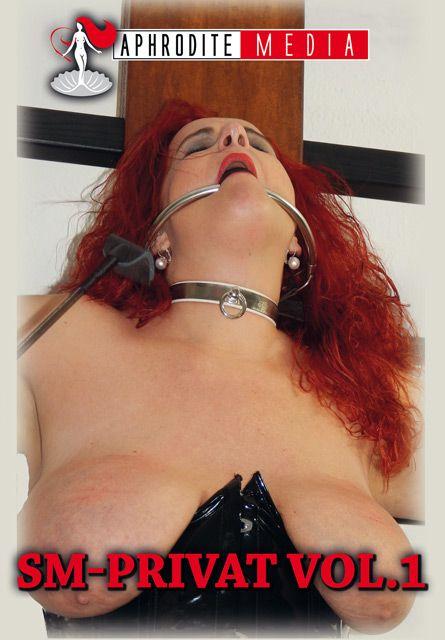 sm käfighaltung vox erotikfilm