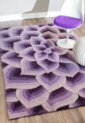 best 25+ purple area rugs ideas on pinterest | purple rugs, girls