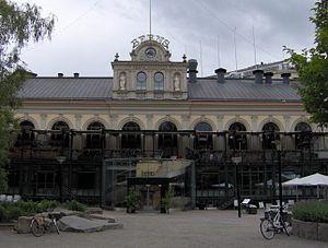 Berns Salonger - Wikipedia