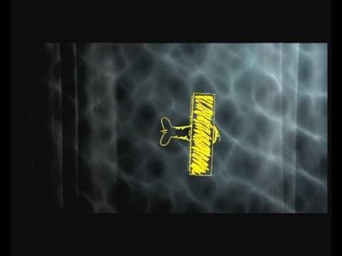 "Gianmaria Testa, ""Come al cielo gli aeroplani"" - YouTube"
