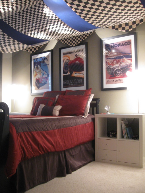 Apartment Decorating When You Can T Paint 63 best racing ideas images on pinterest | big boy rooms, boy