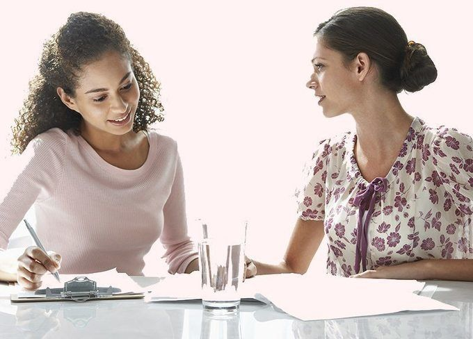 Are you looking for help to improve your grades? Worried you might not make top grades, or worse yet, flunk out? This article discusses the reasons for getting tutoring services, and the qualifications of the person you should hire to help you become more successful. For some self-help tips, make sure to check out facebook.com/learnlawbetter and youtube.com/learnlawbetter