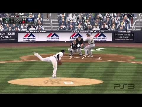MLB 14 The Show | New Best MLB 14 The Show 2014 Reviews