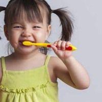 Lithia Springs Childrens Dentist by Powder Springs Kids Dentist on SoundCloud