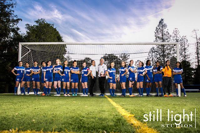 Crystal springs uplands school girls boys soccer team still light studios burlingame amazing sports photography