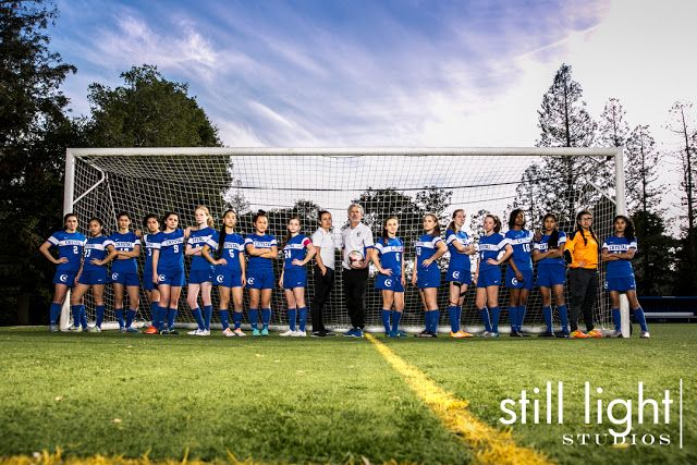 Crystal springs uplands school girls boys soccer team still light studios burlingame amazing sports photography