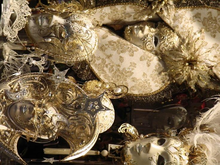 51 best venice festival images on pinterest carnival of - Mascaras de carnaval de venecia ...