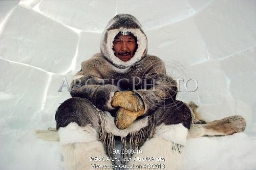 nunavut arctic college in iqaluit