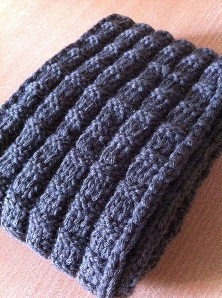 echarpe homme tricot joli patron tricot echarpe homme. Black Bedroom Furniture Sets. Home Design Ideas