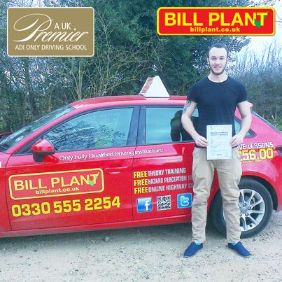 Welcome to the Barnet & Enfield driving school of excellence We are fully qualified driving instructors with 17 to 33 years of teaching experience We are patient and reliable instructors dedicated to our pupils and to our profession. For more info visit us - http://www.billplant.co.uk/driving_lessons_barnet.php