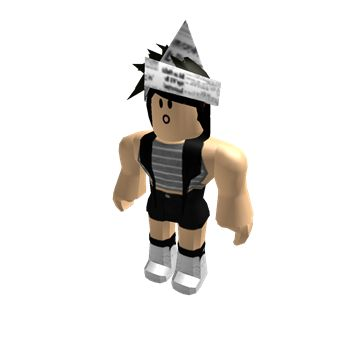 67 best ROBLOX images on Pinterest | Avatar Character ideas and Mittens