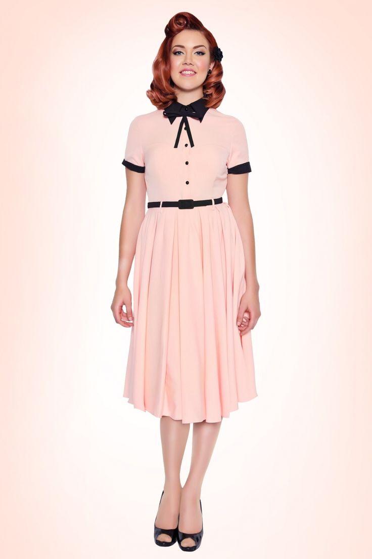 18 besten Peppercorn Women Bilder auf Pinterest | Günstige kleider ...