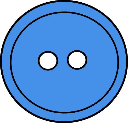 Thema knopen : blauwe knoop