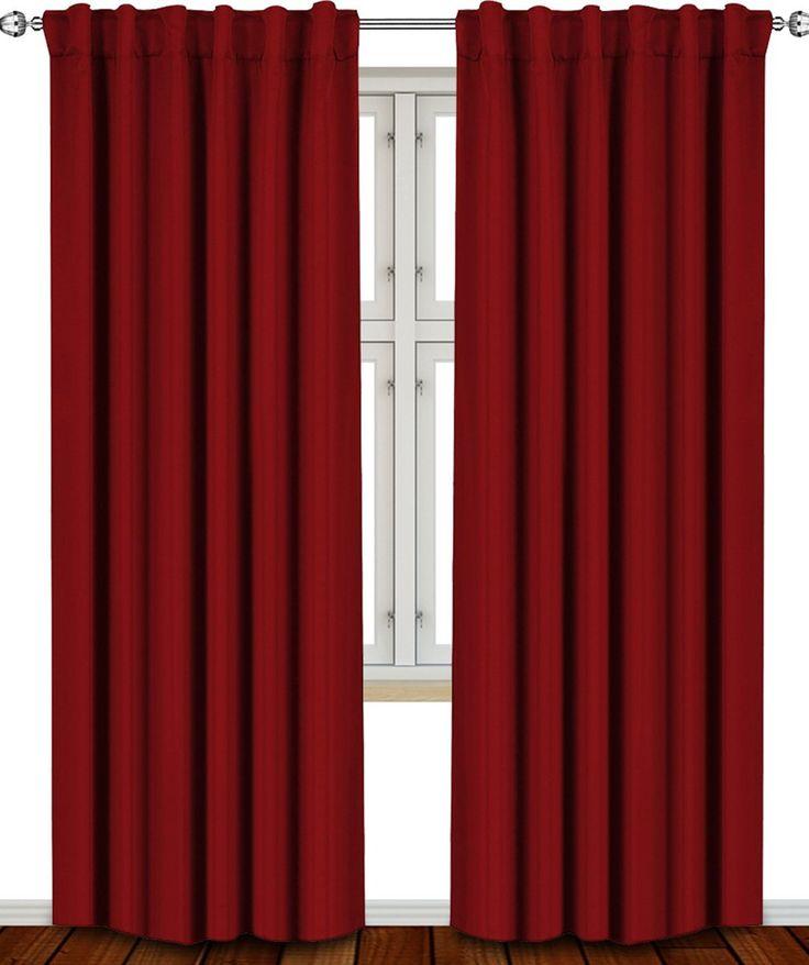17 Best Ideas About Burgundy Curtains On Pinterest Burlap Kitchen Curtains Cheetah Bedroom