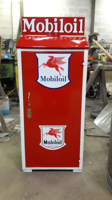 1028 Best Images About Old Gas Stations Amp Pumps Amp Signs On