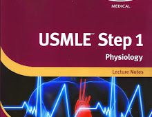 USMLE Step 1 Physiology