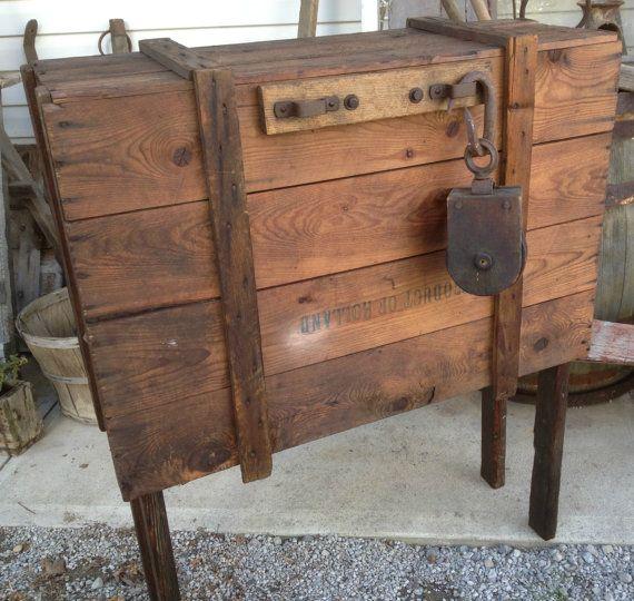Old Window Coffee Table Shadow Box: 19 Best Reclaimed Barn Wood And Vintage Window Shadow Box