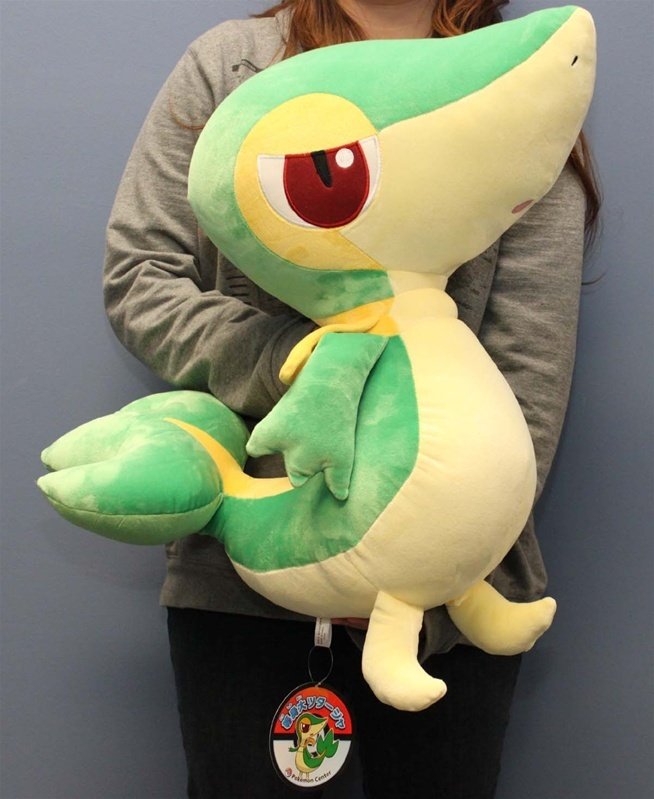 1000+ images about Pokemon plushie on Pinterest | Toys ...