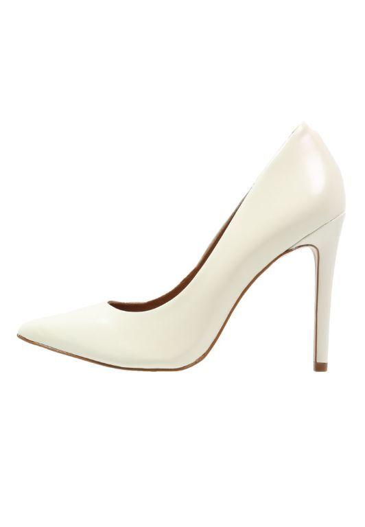 https://www.goeieprijs.nl/schoenen-en-laarzen/14533/nieuw-witte-hakken-trouwschoenen-bruidsschoenen.html