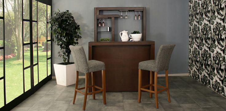 35 mejores im genes sobre amuebla tu casa con muebles dico - Amuebla tu casa ...